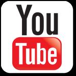 YouTube-Button