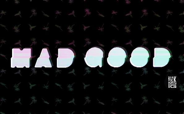 madgoodevent1logo