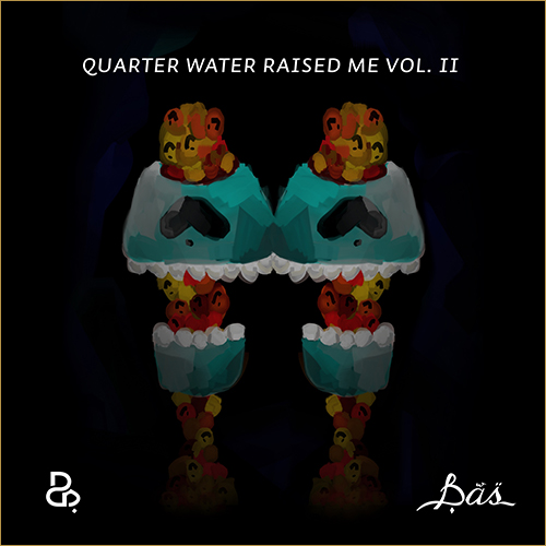 bas-quarter-water-raised-me-2-cover