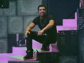 drake-we-made-it-freestyle