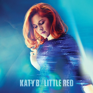 katy-b-little-red-artwork