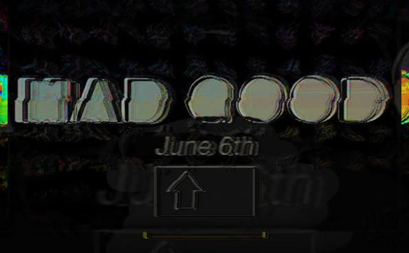 madgoodevent2promo